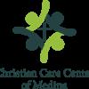 Christian Care Center of Medina