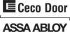 Ceco Door Products