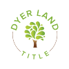 Dyer Land Title Company, INc.