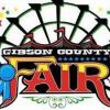 Gibson County Fair Association
