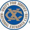Trenton Exchange Club